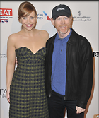 Celebrity Photo: Bryce Dallas Howard 2700x3216   857 kb Viewed 37 times @BestEyeCandy.com Added 93 days ago
