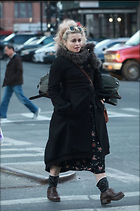 Celebrity Photo: Helena Bonham-Carter 1200x1805   241 kb Viewed 17 times @BestEyeCandy.com Added 46 days ago