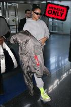 Celebrity Photo: Rihanna 2333x3500   2.2 mb Viewed 0 times @BestEyeCandy.com Added 5 days ago