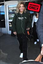 Celebrity Photo: Rita Ora 2165x3200   3.1 mb Viewed 0 times @BestEyeCandy.com Added 16 hours ago