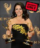 Celebrity Photo: Julia Louis Dreyfus 3000x3588   1.6 mb Viewed 0 times @BestEyeCandy.com Added 184 days ago