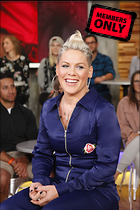 Celebrity Photo: Pink 2000x3000   5.7 mb Viewed 0 times @BestEyeCandy.com Added 337 days ago