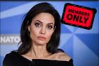 Celebrity Photo: Angelina Jolie 4928x3285   1.5 mb Viewed 0 times @BestEyeCandy.com Added 132 days ago