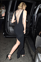 Celebrity Photo: Naomi Watts 1200x1800   356 kb Viewed 25 times @BestEyeCandy.com Added 17 days ago