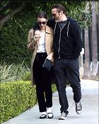 Celebrity Photo: Rooney Mara 1470x1838   290 kb Viewed 11 times @BestEyeCandy.com Added 94 days ago