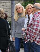 Celebrity Photo: Gwen Stefani 1200x1572   272 kb Viewed 17 times @BestEyeCandy.com Added 29 days ago