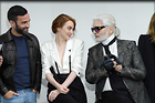 Celebrity Photo: Emma Stone 1024x683   58 kb Viewed 26 times @BestEyeCandy.com Added 45 days ago