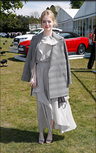 Celebrity Photo: Emma Stone 1200x1916   637 kb Viewed 73 times @BestEyeCandy.com Added 127 days ago