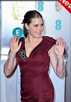 Celebrity Photo: Amy Adams 800x1143   92 kb Viewed 14 times @BestEyeCandy.com Added 12 hours ago