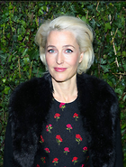 Celebrity Photo: Gillian Anderson 1200x1583   322 kb Viewed 66 times @BestEyeCandy.com Added 77 days ago