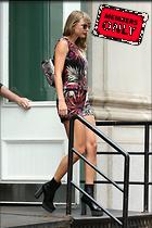 Celebrity Photo: Taylor Swift 2649x3973   1.7 mb Viewed 3 times @BestEyeCandy.com Added 29 days ago