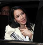 Celebrity Photo: Lucy Liu 1200x1260   137 kb Viewed 10 times @BestEyeCandy.com Added 17 days ago