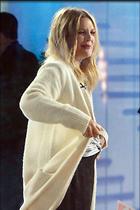 Celebrity Photo: Drew Barrymore 1200x1800   286 kb Viewed 15 times @BestEyeCandy.com Added 27 days ago