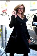 Celebrity Photo: Jenna Fischer 2165x3292   684 kb Viewed 57 times @BestEyeCandy.com Added 358 days ago