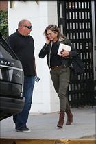 Celebrity Photo: Jennifer Aniston 2133x3200   526 kb Viewed 19 times @BestEyeCandy.com Added 18 days ago
