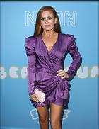 Celebrity Photo: Isla Fisher 1573x2048   388 kb Viewed 18 times @BestEyeCandy.com Added 32 days ago