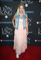Celebrity Photo: Tori Spelling 2490x3600   1,066 kb Viewed 29 times @BestEyeCandy.com Added 83 days ago
