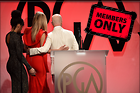 Celebrity Photo: Gwyneth Paltrow 4022x2681   1.4 mb Viewed 2 times @BestEyeCandy.com Added 53 days ago
