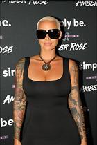 Celebrity Photo: Amber Rose 1200x1800   298 kb Viewed 23 times @BestEyeCandy.com Added 28 days ago