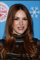 Celebrity Photo: Danneel Harris 1200x1800   308 kb Viewed 40 times @BestEyeCandy.com Added 184 days ago