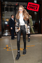 Celebrity Photo: Gigi Hadid 2161x3239   2.3 mb Viewed 0 times @BestEyeCandy.com Added 2 hours ago