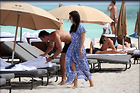 Celebrity Photo: Bethenny Frankel 1600x1067   163 kb Viewed 5 times @BestEyeCandy.com Added 20 days ago