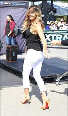 Celebrity Photo: Denise Richards 1811x3100   959 kb Viewed 75 times @BestEyeCandy.com Added 25 days ago