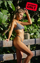 Celebrity Photo: Charlotte McKinney 2227x3500   3.7 mb Viewed 1 time @BestEyeCandy.com Added 32 hours ago