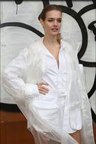Celebrity Photo: Natalia Vodianova 1200x1800   155 kb Viewed 19 times @BestEyeCandy.com Added 117 days ago