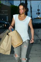 Celebrity Photo: Michelle Rodriguez 1200x1798   222 kb Viewed 17 times @BestEyeCandy.com Added 25 days ago