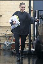 Celebrity Photo: Rooney Mara 1470x2205   239 kb Viewed 12 times @BestEyeCandy.com Added 99 days ago