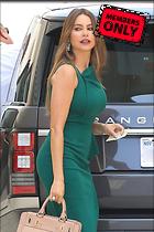 Celebrity Photo: Sofia Vergara 2200x3300   2.4 mb Viewed 3 times @BestEyeCandy.com Added 18 days ago
