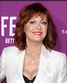 Celebrity Photo: Susan Sarandon 1200x1481   188 kb Viewed 85 times @BestEyeCandy.com Added 33 days ago