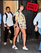 Celebrity Photo: Taylor Swift 2400x3092   2.1 mb Viewed 1 time @BestEyeCandy.com Added 35 days ago