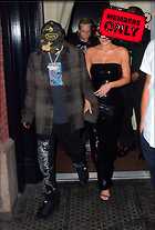 Celebrity Photo: Kylie Jenner 1627x2400   2.6 mb Viewed 0 times @BestEyeCandy.com Added 18 hours ago