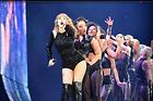 Celebrity Photo: Taylor Swift 1200x799   138 kb Viewed 50 times @BestEyeCandy.com Added 119 days ago