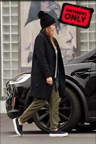 Celebrity Photo: Jessica Alba 2133x3200   2.1 mb Viewed 1 time @BestEyeCandy.com Added 41 days ago