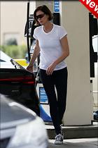 Celebrity Photo: Charlize Theron 1200x1800   182 kb Viewed 10 times @BestEyeCandy.com Added 2 days ago