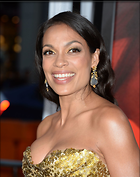 Celebrity Photo: Rosario Dawson 1200x1520   207 kb Viewed 47 times @BestEyeCandy.com Added 154 days ago