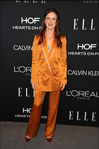 Celebrity Photo: Juliette Lewis 3192x4788   854 kb Viewed 34 times @BestEyeCandy.com Added 206 days ago