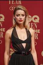 Celebrity Photo: Amber Heard 42 Photos Photoset #386983 @BestEyeCandy.com Added 97 days ago