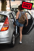 Celebrity Photo: Ashley Greene 4000x6000   1.5 mb Viewed 2 times @BestEyeCandy.com Added 12 days ago