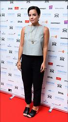 Celebrity Photo: Lily Allen 1200x2139   278 kb Viewed 51 times @BestEyeCandy.com Added 65 days ago