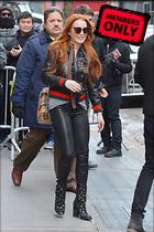 Celebrity Photo: Lindsay Lohan 2591x3893   1.6 mb Viewed 0 times @BestEyeCandy.com Added 14 days ago