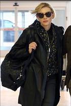 Celebrity Photo: Cate Blanchett 1200x1800   185 kb Viewed 11 times @BestEyeCandy.com Added 16 days ago