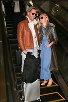 Celebrity Photo: Kate Bosworth 1200x1804   238 kb Viewed 19 times @BestEyeCandy.com Added 49 days ago