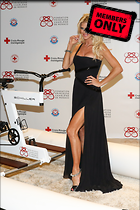 Celebrity Photo: Victoria Silvstedt 2007x3014   1.5 mb Viewed 2 times @BestEyeCandy.com Added 14 days ago