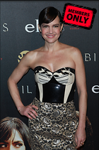 Celebrity Photo: Carla Gugino 2128x3200   2.0 mb Viewed 0 times @BestEyeCandy.com Added 12 days ago