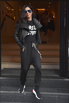 Celebrity Photo: Cheryl Cole 1200x1804   229 kb Viewed 13 times @BestEyeCandy.com Added 58 days ago