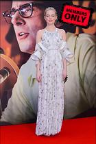 Celebrity Photo: Emma Stone 2003x3000   2.7 mb Viewed 2 times @BestEyeCandy.com Added 28 days ago